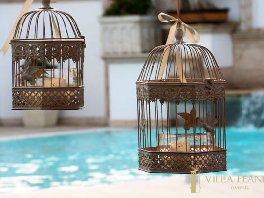 piscina-villafeanda