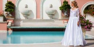 matrimonio piscina_villa feanda eventi