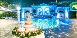 weddingcake_villafeanda