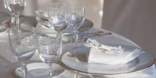 matrimoni villa feanda eventi