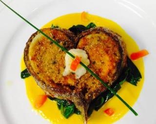 ristorante matrimoni_villa feanda