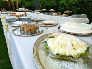 cucina_villafeanda