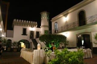 ricevimenti nozze_villa feanda eventi nola