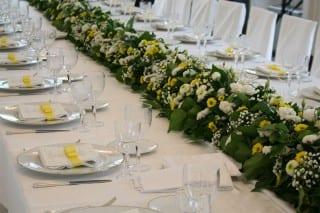 allestimenti matrimonio_villa feanda eventi nola