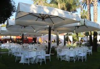 cerimonie villa feanda eventi nola