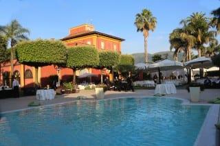 piscina-ed-esterni-villa-feanda eventi