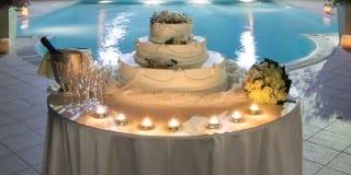 torta nuziale_villa feanda eventi nola