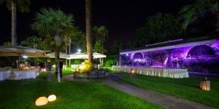 location ricevimenti villa feanda eventi