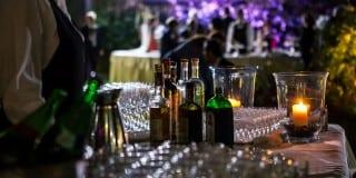Ricevimenti in piscina_Villa Feanda Eventi