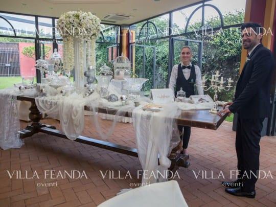 villa feanda_cidevopensare
