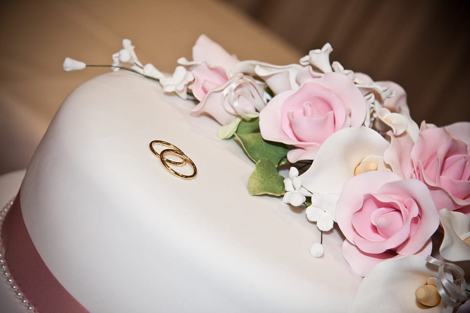 weddingcake_villafeanda.jpg