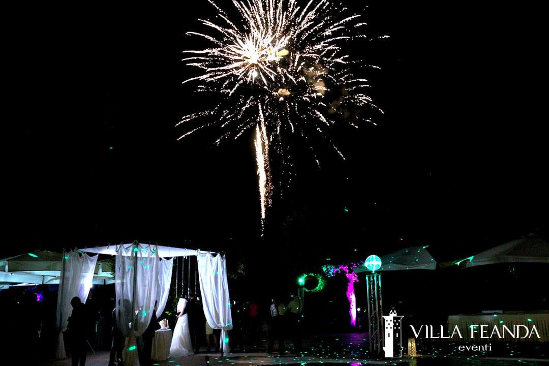 https://www.villafeanda.it/wp-content/uploads/2016/08/65-16-luglio-Pasquale-e-Rosa.jpg