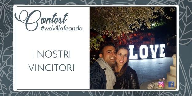 https://villafeanda.it/wp-content/uploads/2016/08/contest-vincitori-wedding-day-feanda.jpg