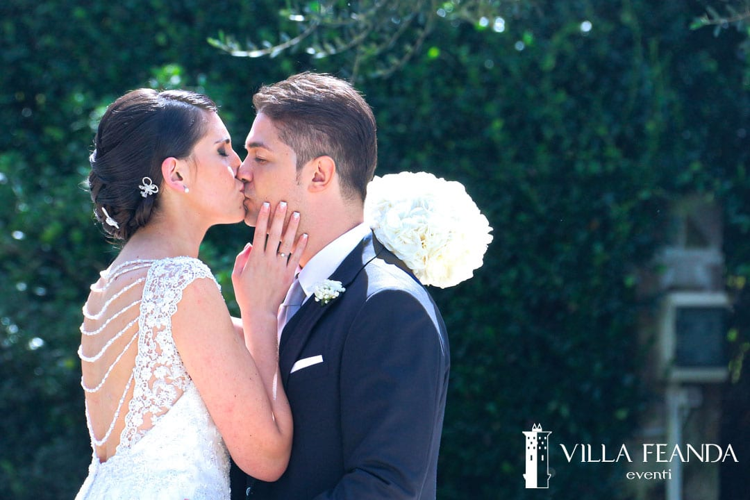 https://www.villafeanda.it/wp-content/uploads/2016/09/8-19-settembre-Pasquale-e-Anna-Giovanna.jpg