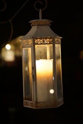 lanterna_villa