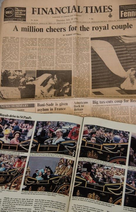 newspaper-433593_960_720.jpg
