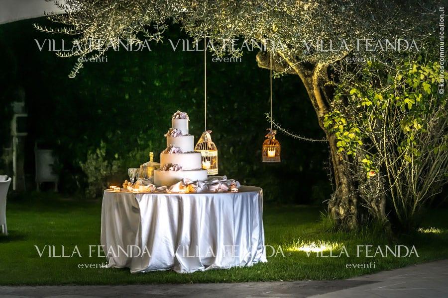 d613525906dc ... Wedding Day capaci di dare concreti suggerimenti a tutti i futuri sposi.  Qualora vi siate persi l evento