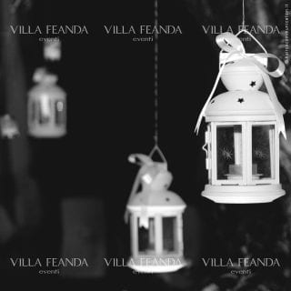 matrimonio_villafeanda