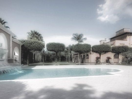 piscina_villafeanda