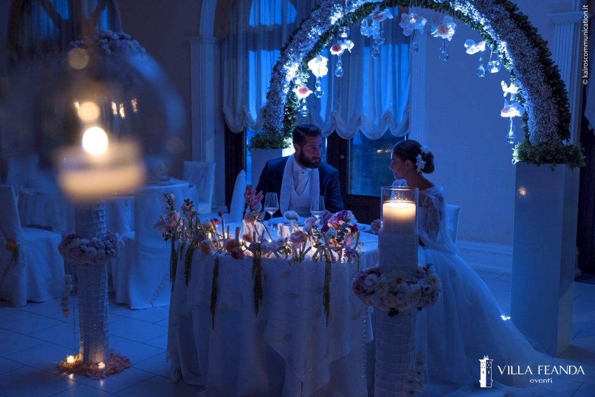 https://villafeanda.it/wp-content/uploads/2017/02/villa-feanda-eventi-matrimonio-1200x801.jpg