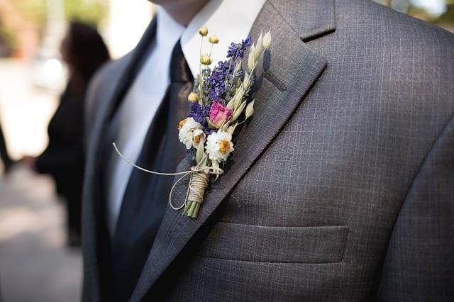 Matrimonio-Pasqua.jpg