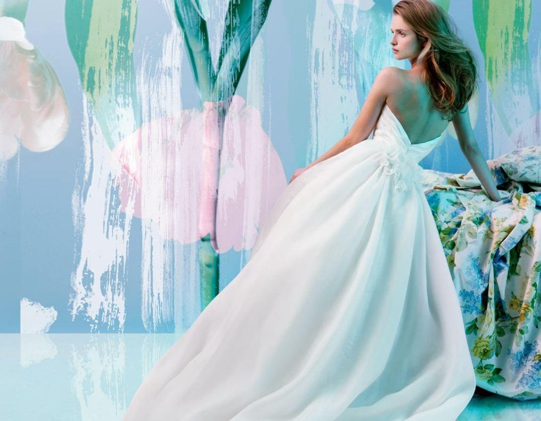 abito-sposa5.jpg