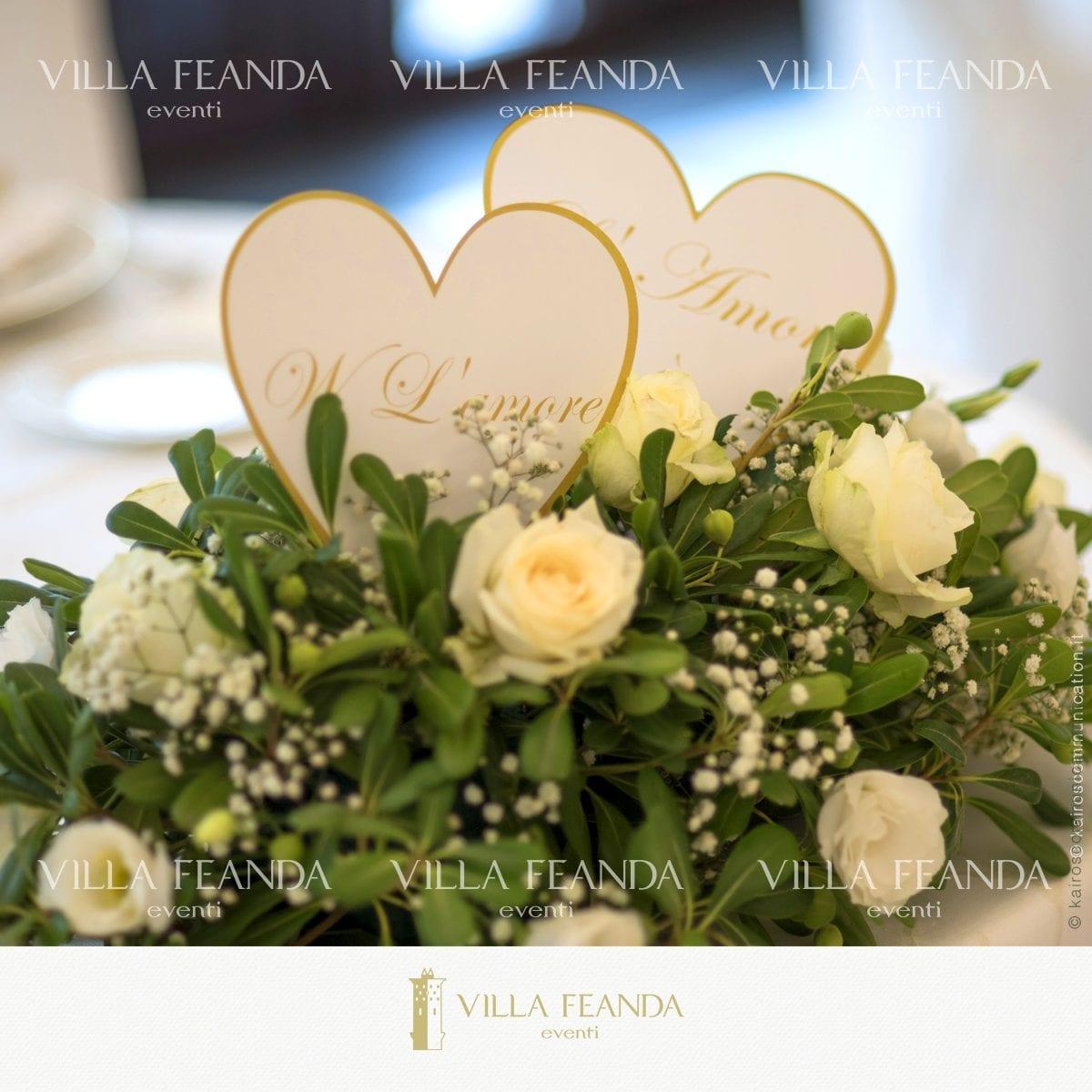Frasi Matrimonio Formali.Frasi Per Matrimoni Villa Feanda Eventi