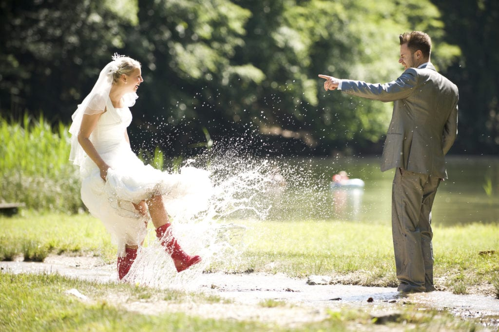foto-matrimonio-divertente.jpg