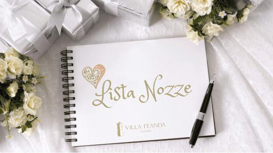 Lista-Nozze.png