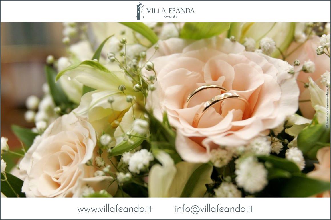 fiori-matrimonio.jpg