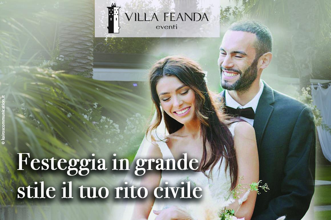 villa-feanda-blog5.jpg