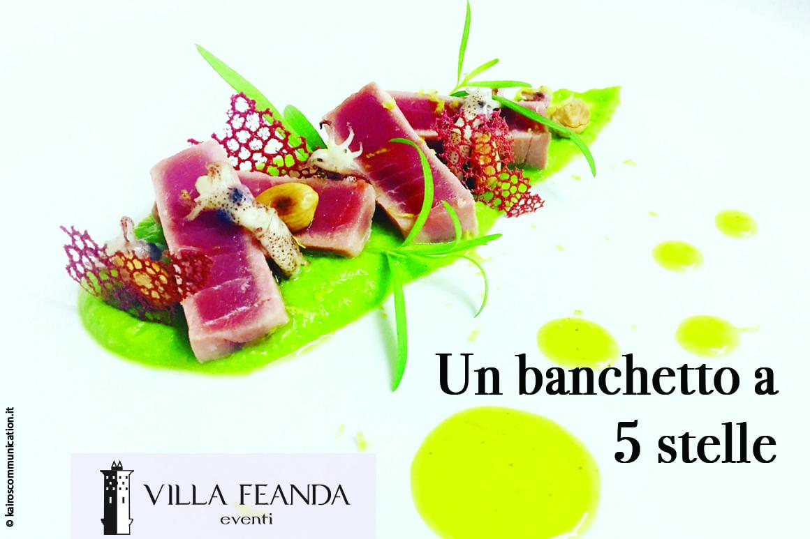 villa-feanda-blog6.jpg