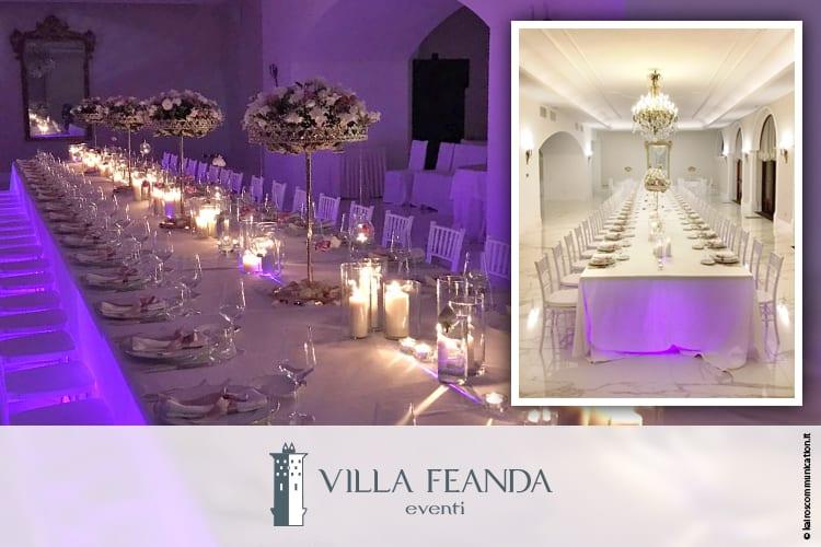 Villa-feanda-restyling.jpg