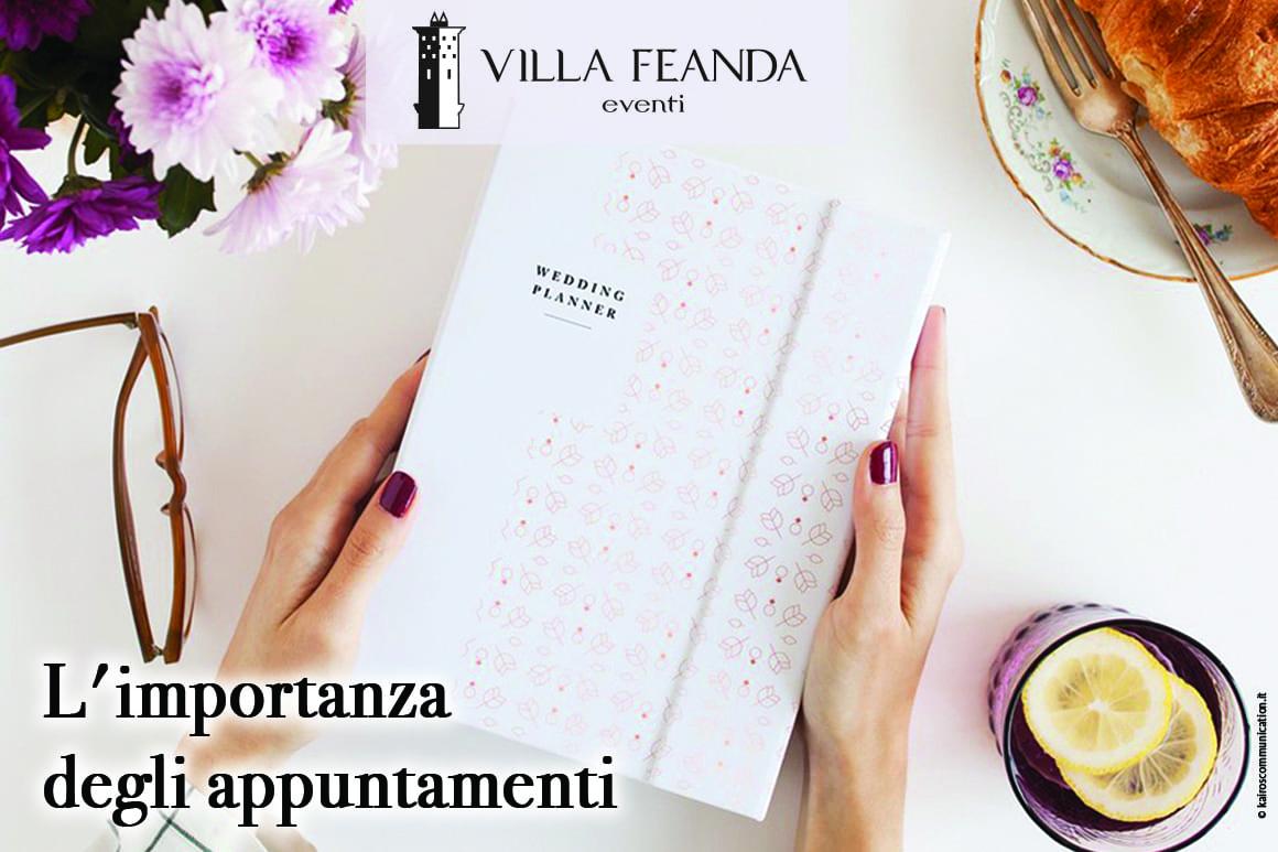 appuntamenti-villa-feanda.jpg