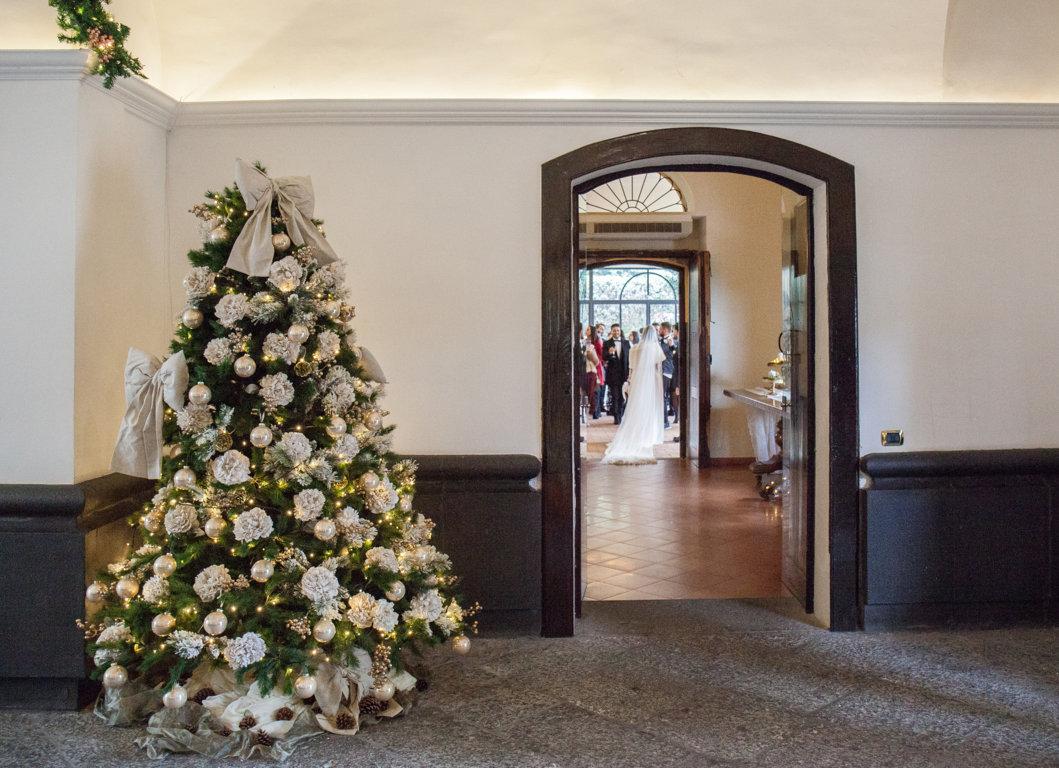 winter-wedding-7.jpg